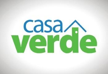 Casa_Verde_Placeholder_Image.jpg