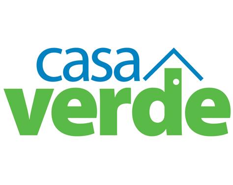 Casa_Verde_Webpage.png