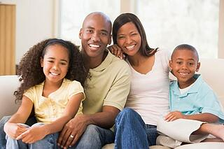 Family_Indoors_iStock_Xsmall.jpg