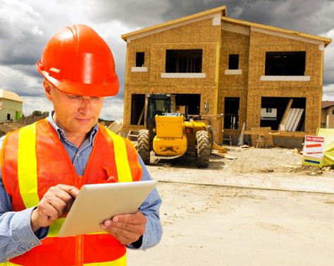 Home_Construction_Program_Webpage.png