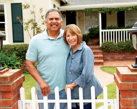 Savenow Home Energy Rebates Program